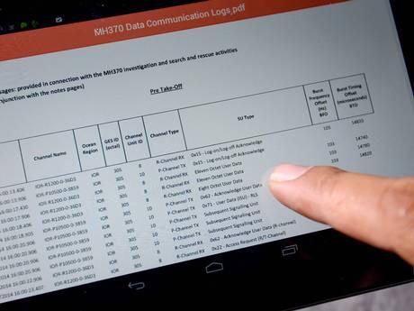 mh370-data