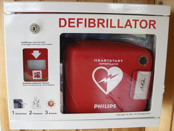 defribillator-a_2938aad807