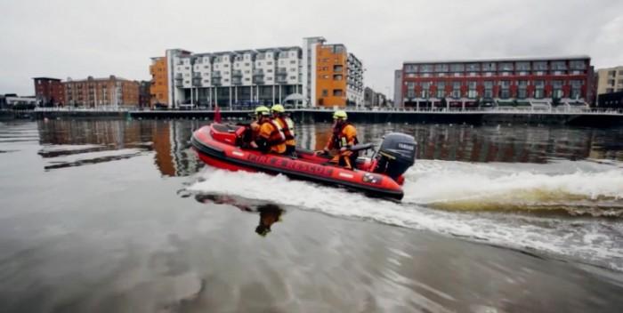 Limerick-Fire-Name-Boat-main-2yjxcz2s68jevhqo0ldxje