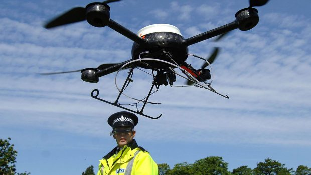 uk-police-forces-may-use-drones