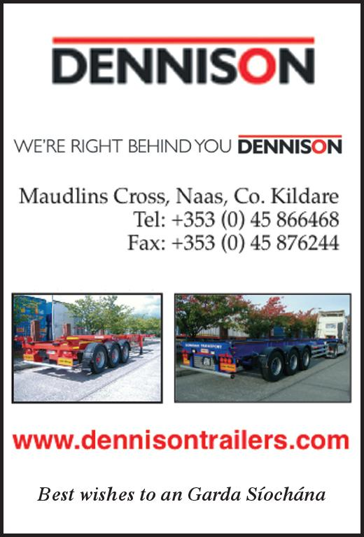 GJ3.6-149-Dennison-page-001