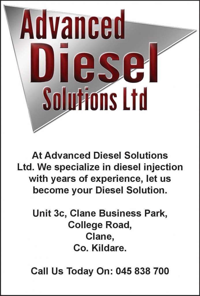 Advanced Diesel-page-001