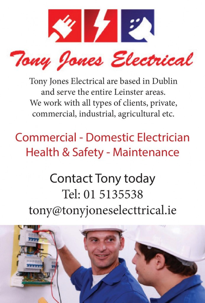 Tony Jones Electrical-page-001 (1)