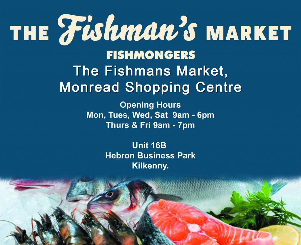 Fishermans-Market-copy