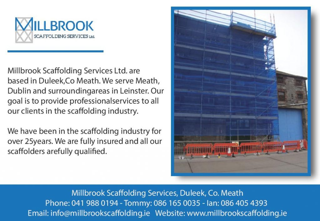 millbrook-scaffolding-page-001