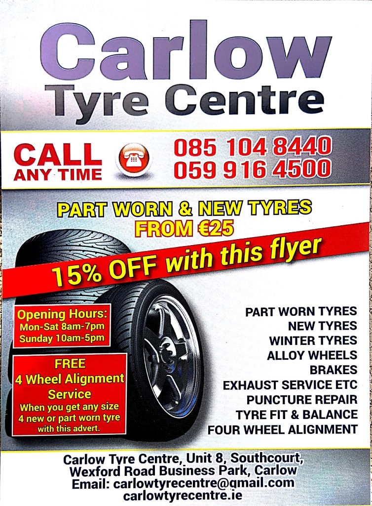 new-carlow-tyre