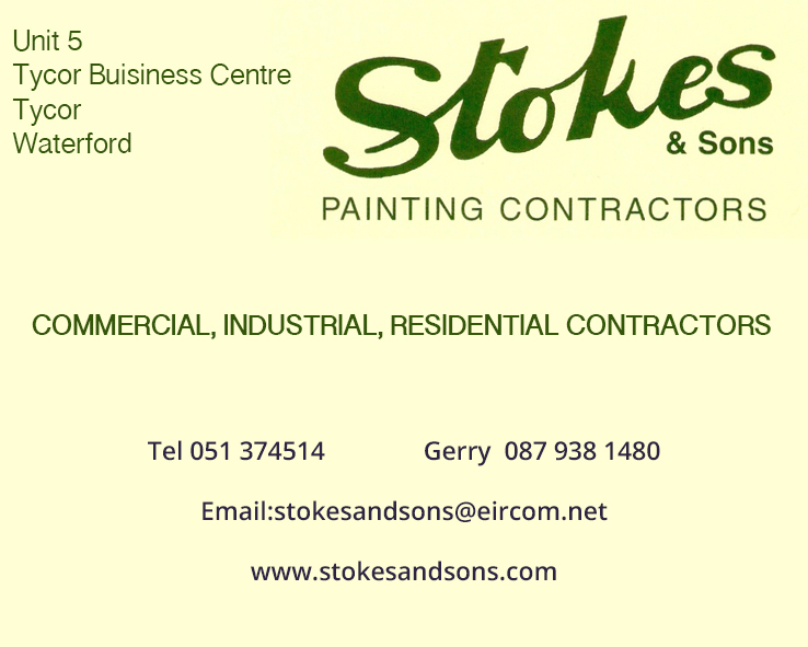 stokes-and-sons-1