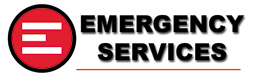 emergencyservices.ie logo