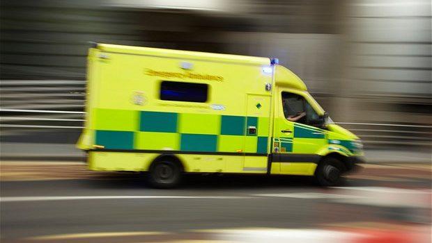 ambulance_2114657b