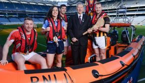 1489408642416.jpg--kilkenny_hurler_jackie_tyrell_teamed_up_with_rnli_for__respect_the_water__campaign_