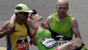 MI_Terry_Canning_Irish_firefighter_boston_marathon