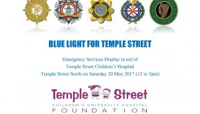 Blue-Light-for-Temple-St