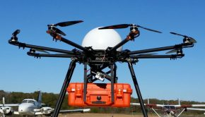 HiRO-telemedical-drone-developed-by-Italo-Subbarao-DO-osteopathic-emergency-physician-