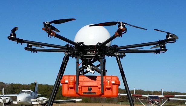 HiRO-telemedical-drone-developed-by-Italo-Subbarao-DO-osteopathic-emergency-physician-