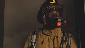 scott-sight-thermal-imaging-helmet-firefighter-rescue-2-1200x630-c