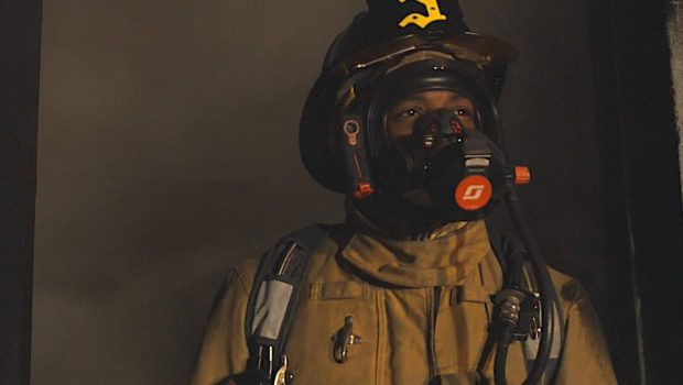 scott-sight-thermal-imaging-helmet-firefighter-rescue-2-1200x630-c