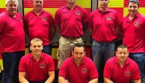 Meath Firefighters 1