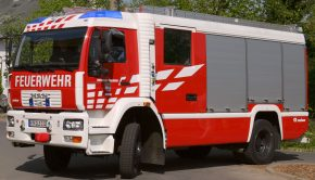 12_FFw_Brehna_Sachsen-Anhalt_Germany