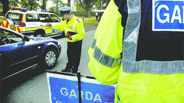 Garda_checkpoints_1_large