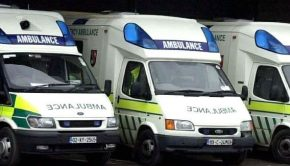 ambulances_large