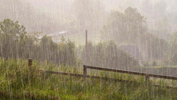 mi-irish-summer-rain-storm