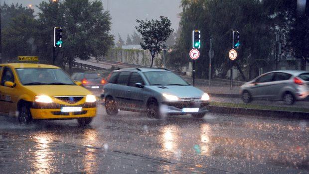 rain-2615166_960_720