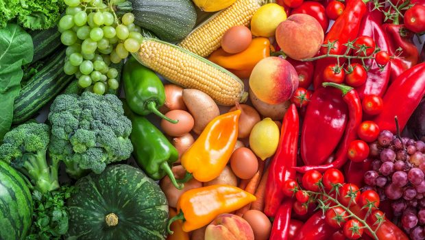 fruits-vegetables-rainbow-hero-getty