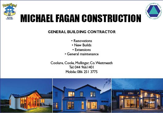 GJ3.8-135-Michael Fagan(1)