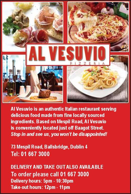GJ4.2-68-Al Vesuvio-page-001