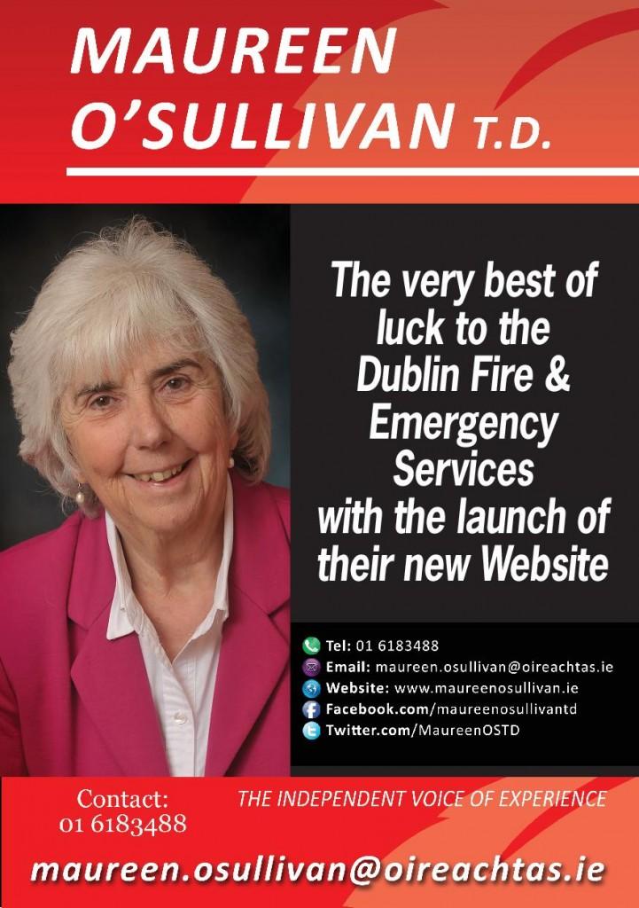 MOS TD emergency-page-001