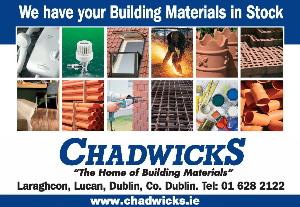 5501 Chadwicks Lucan Support Ad WEB 188 x 130mm-page-001