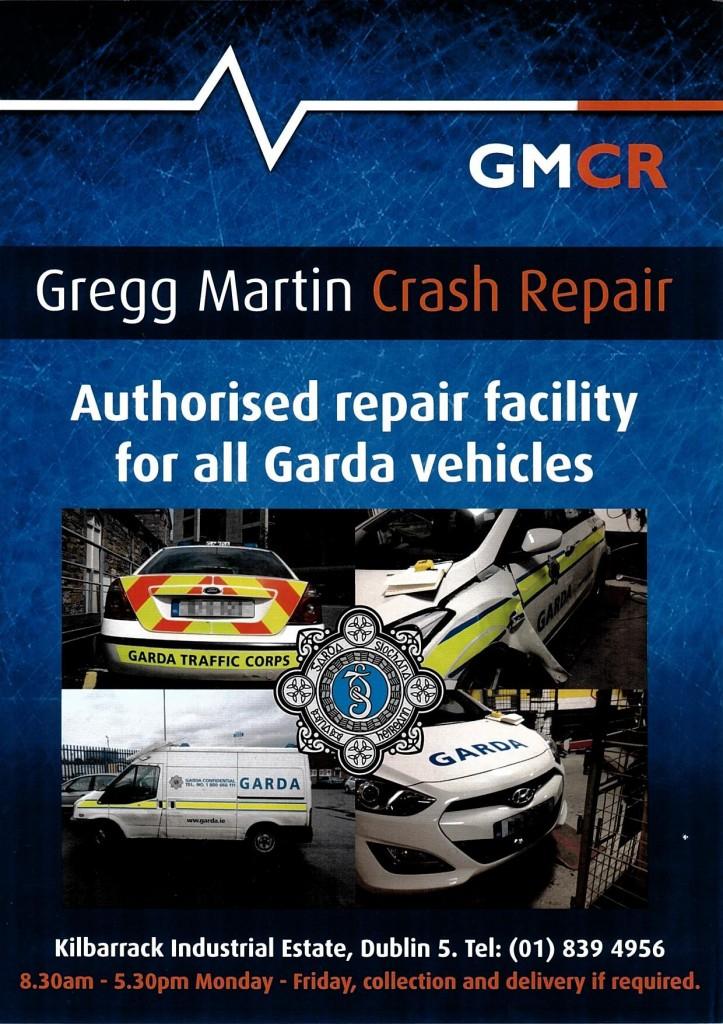 Greg Martin Crash-page-001