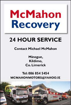 McMahon Recovery edited