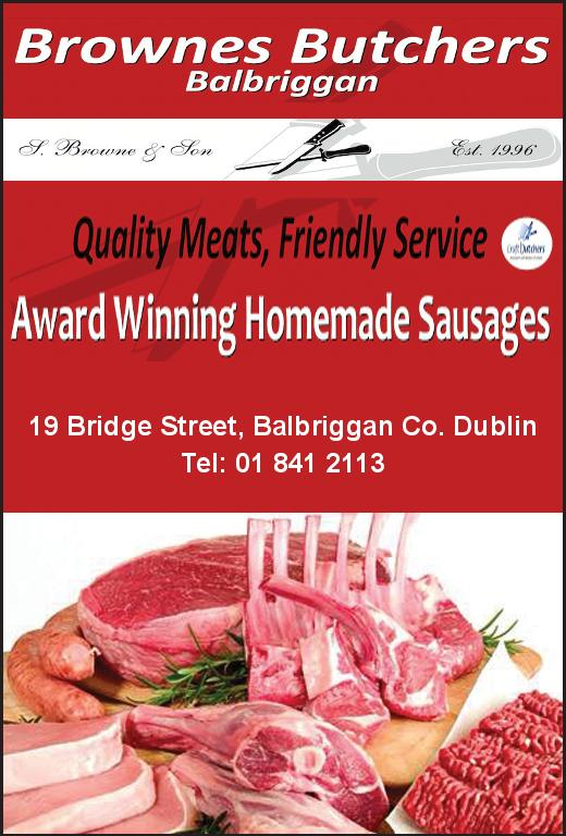 Brownes Butchers-page-001