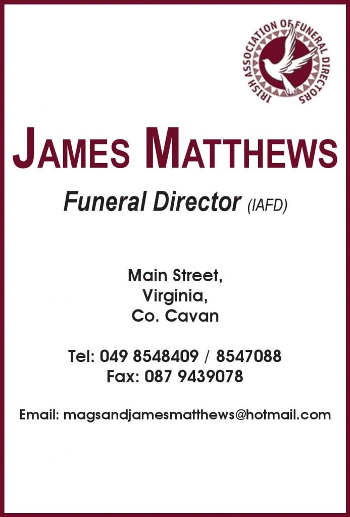 James Matthews-page-001