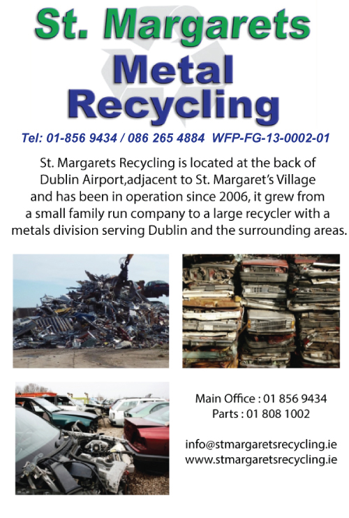 St-Margarets-Recycling new