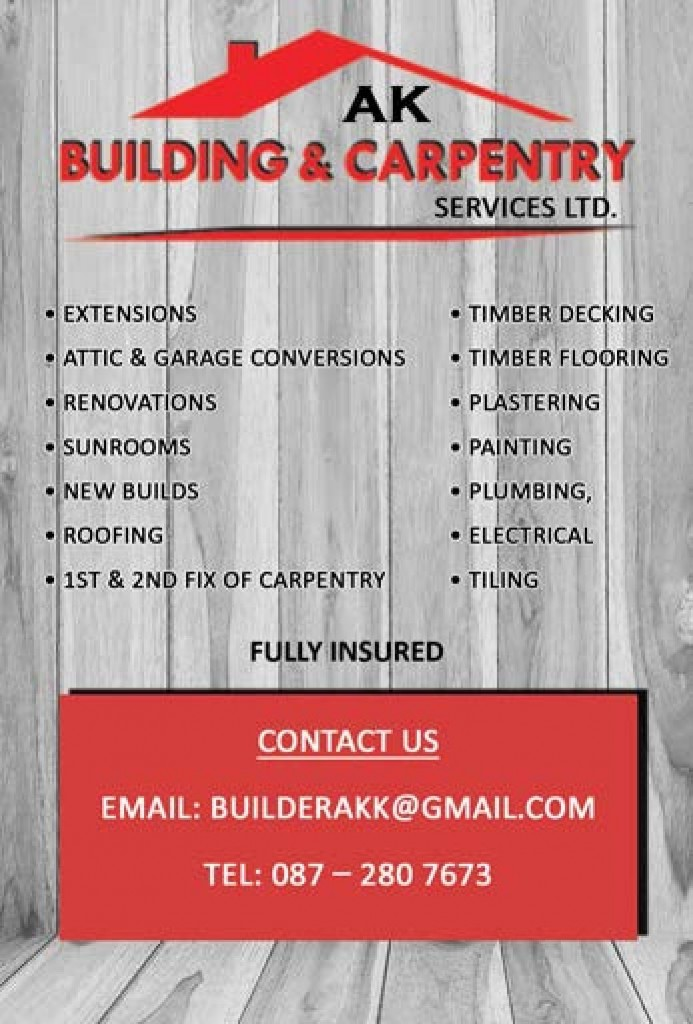 AK Building and Carpentry-page-001