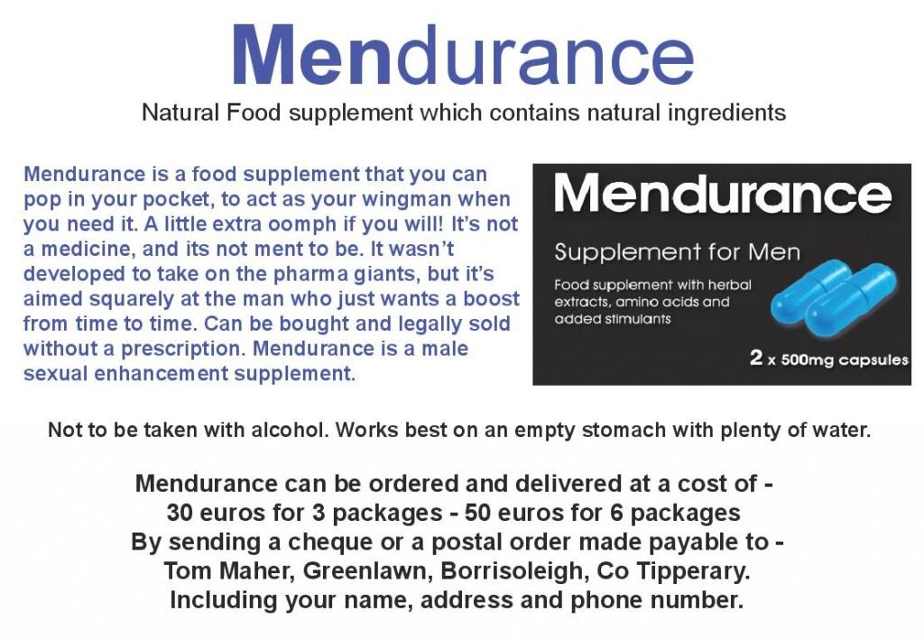 Mendurance-page-001