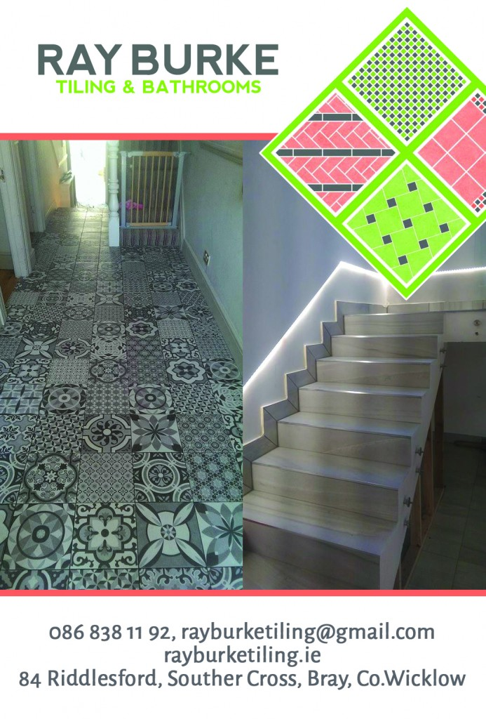 GJ41030 Burke Tiling & Bathrooms_ver01