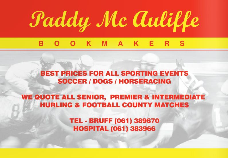 Paddy-Mc-Cauliff