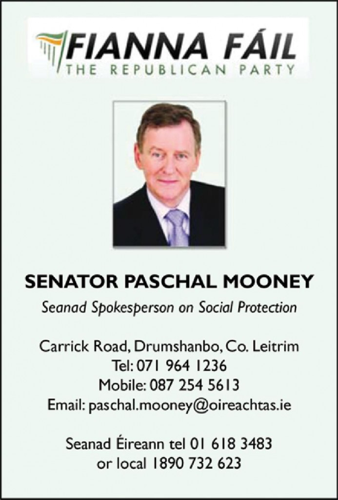 Paschal Mooney-page-001 (1)