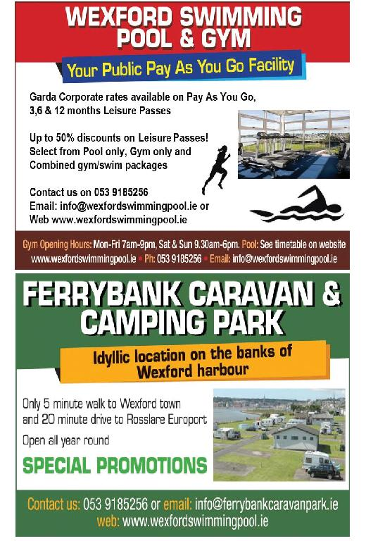 Wexford Swiming_Ferrybank-page-001