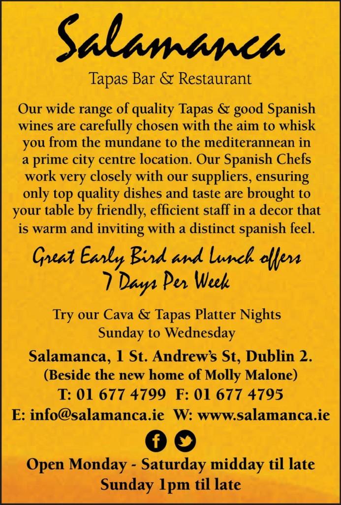 Salamanca-page-001