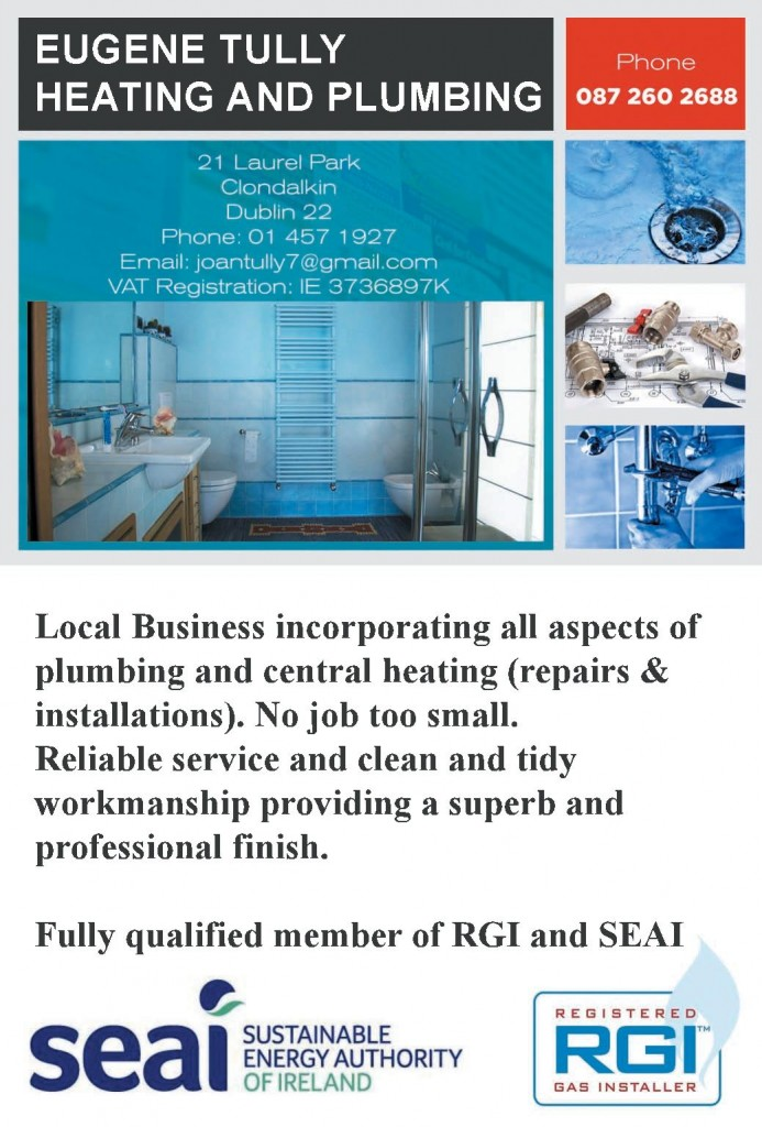 Tully_Heating_Plumbing-page-001