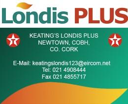 Londis-e1459258416122 (1)