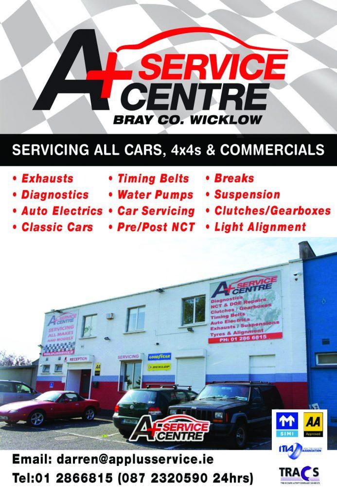 APlus Services (2) (1)