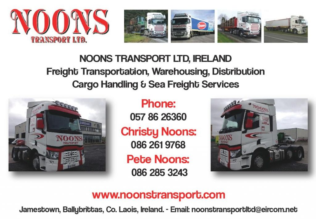 Noons Transport-page-001