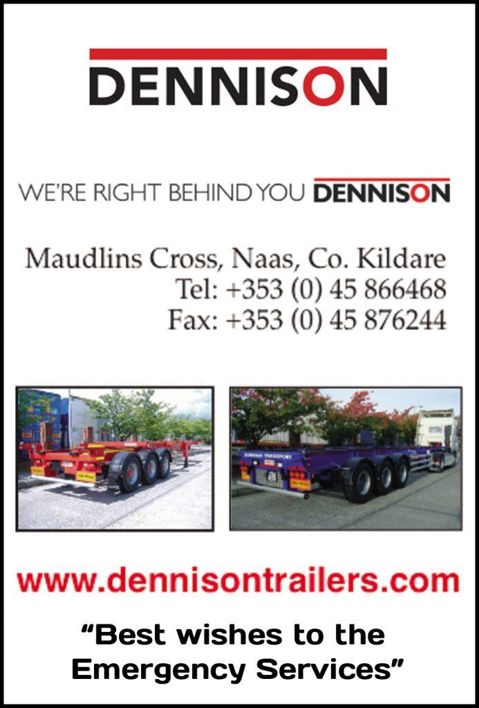 Dennision