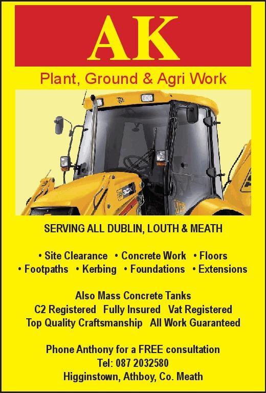 AK Plant-page-001