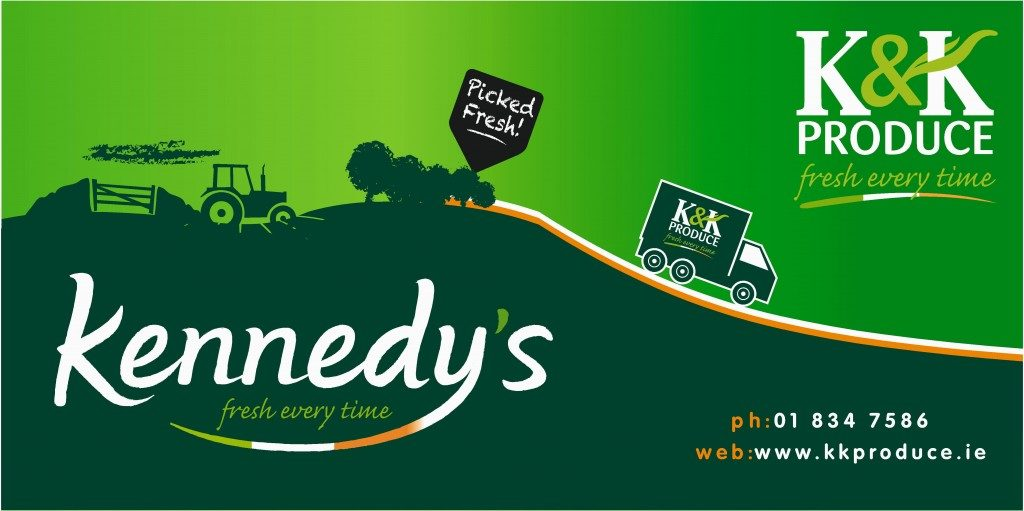 kkproduce-logo-1024x511